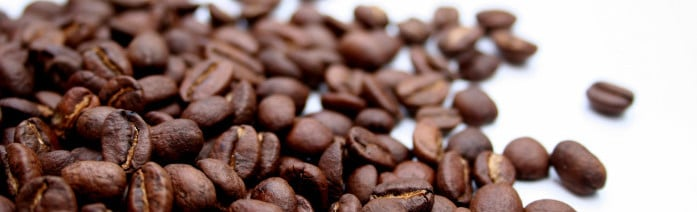 Coffee in our genes