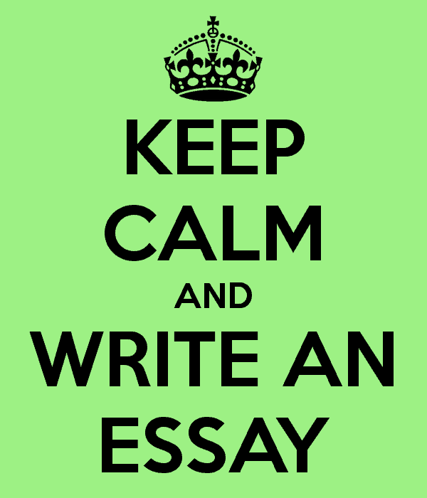 ... the structure of an essay and tips on how to improve it, don't miss
