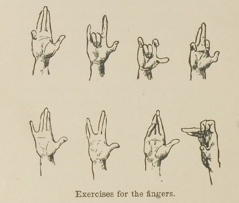 exercise-your-fingers