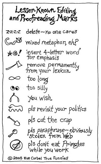 lesser-known-editing-and-proofreading-marks