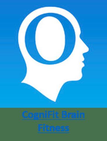 Cognifit.com