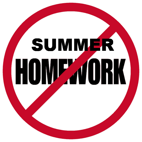 Get Homework Online: Pay For Professional Help