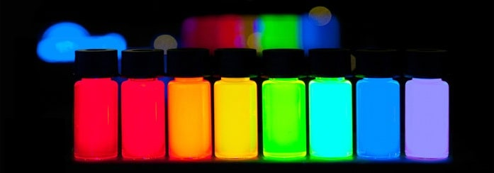 What is Fluorescence and How to Use It?