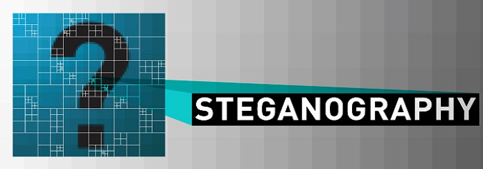 How Steganography Works