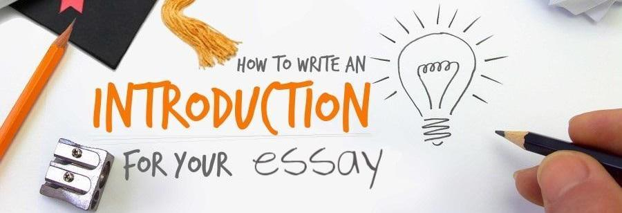 essay introduction tutorial how to write introduction for an essay