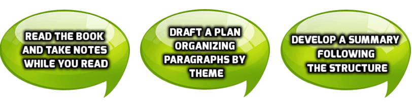 5 years business plan ppt photo 3