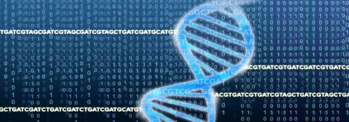 How Can DNA Be Used in Data Storage and Computing?
