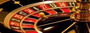 gambling_main2