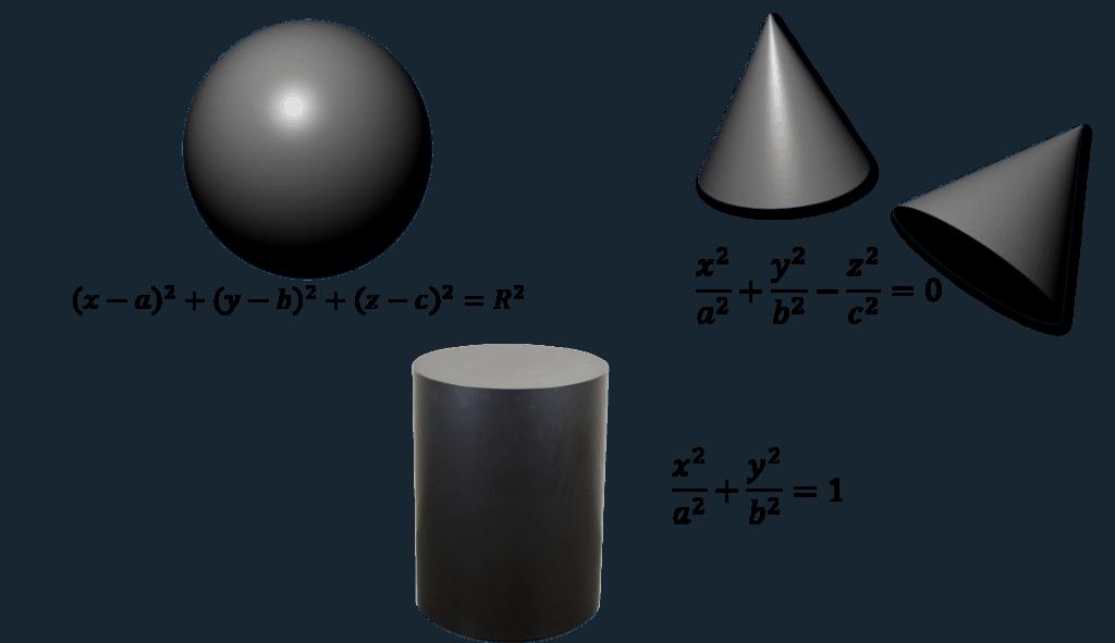 3d_figures