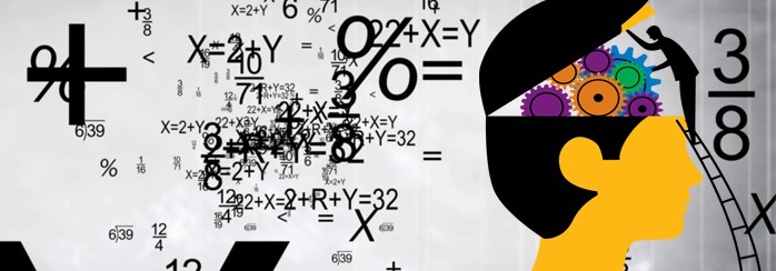 How to Improve Your Mental Math Calculation