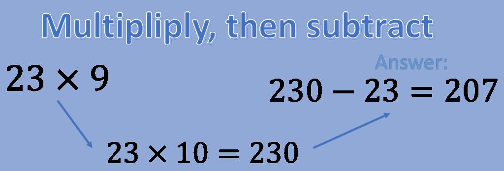 multiplication_tips
