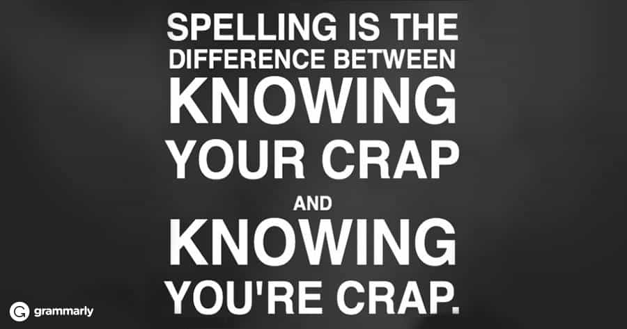 difference-between-your-crap-youre-crap