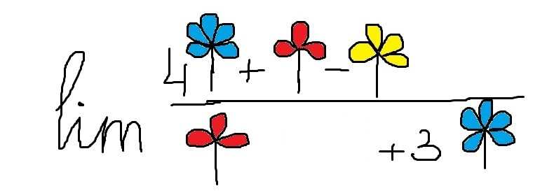 easy math3
