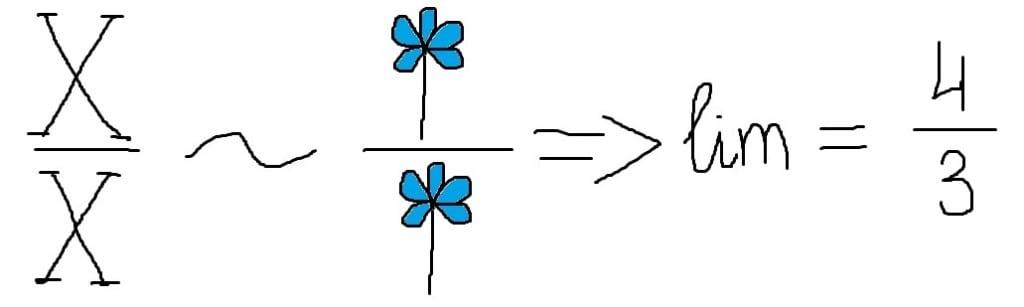 easy_math4