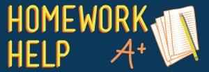 homework_helpers
