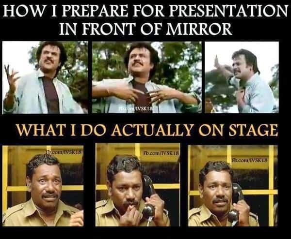my-presentation