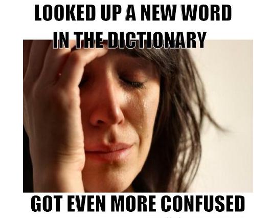 englishword