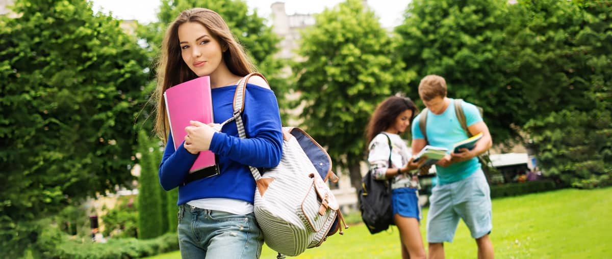 help you manage student life