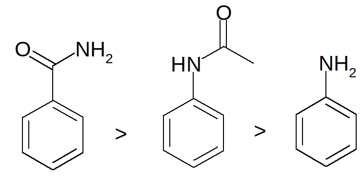 Answer in Organic Chemistry Question for Tiffany Steytler