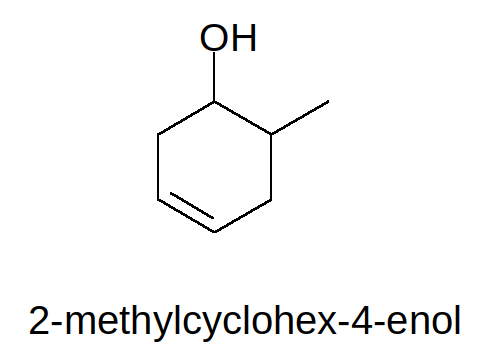 Answer in Organic Chemistry Question for kylie Q&A 111009