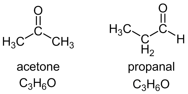 Answer in Organic Chemistry Question for matias Q&A 89486